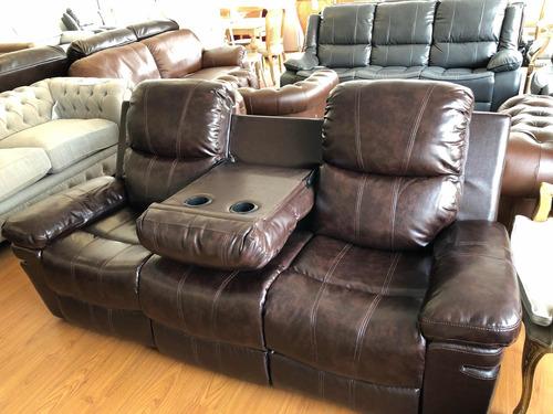 sillón cuerpos muebles