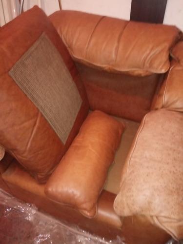 sillón de un cuerpo excelente estado