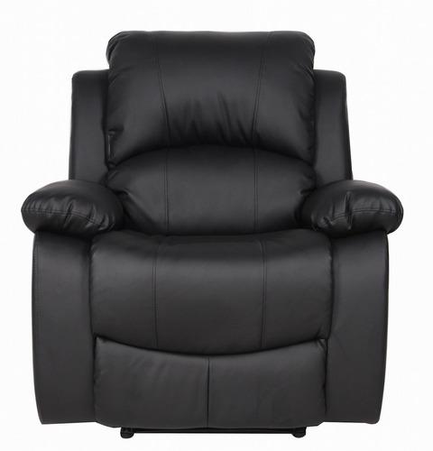sillon sofa butaca reclinable comodidad y calidad