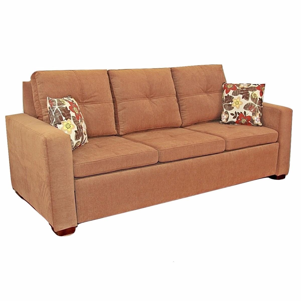 ef25a5ad8c9 Sill n sof cama 3 cuerpos cama 2 plazas modelo mallorca for Sofa cama  plegable 2