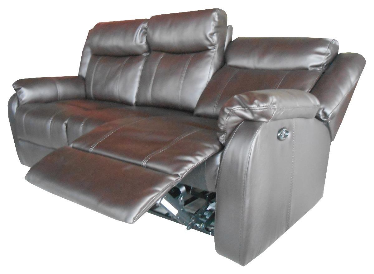 Sillon Sofa Reclinable Wen 3c Eléctrico - Dormire - $ 67 ...