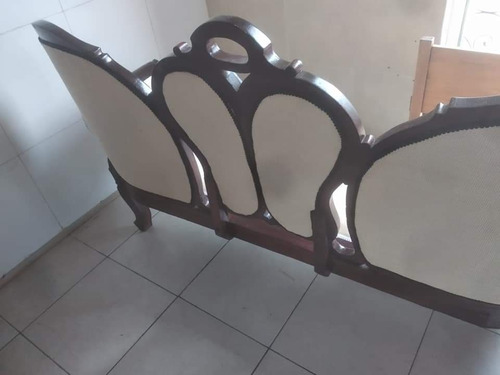 sillón victoriano ¿¿
