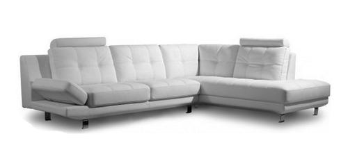 sillones sofa esquinero juego living dyd