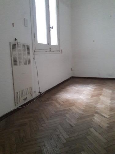 sin gastos comunes - apartamento en pocitos 1