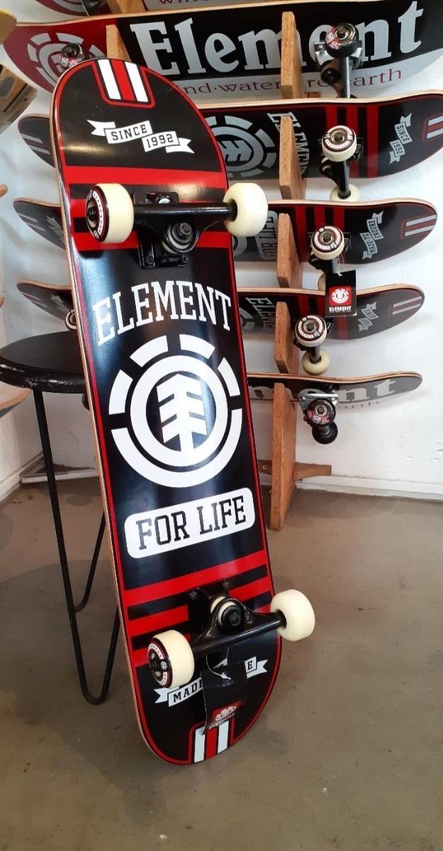 Pin de Alex Usuc em Nyjah pro model | Skateboard