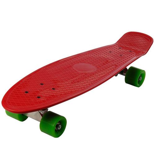 skate penny grande