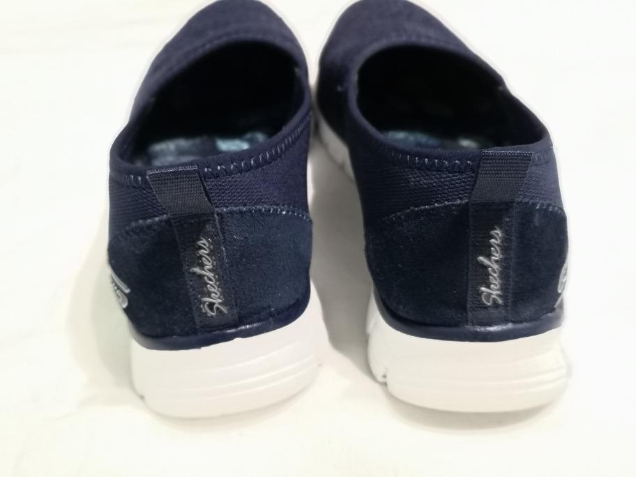 zapatos skechers dama en montevideo 70