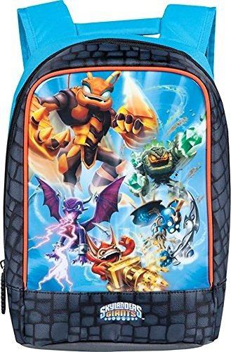 skylanders giants mini gamepack