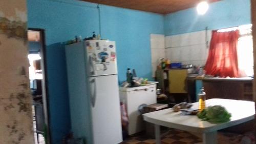 sòlida casa uruguay 2591 - 3 dorm -- servicios -