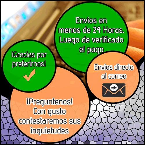 slime rancher pc digital español + regalo
