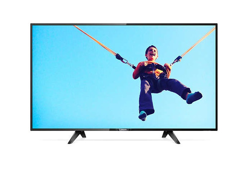 smart tv 49 philips full hd 49pfg5102/77 smart venex