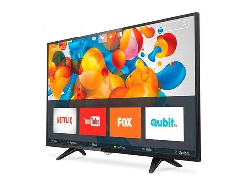 smart tv aoc 49'' aoc 1080p wifi smart garantia 2 años
