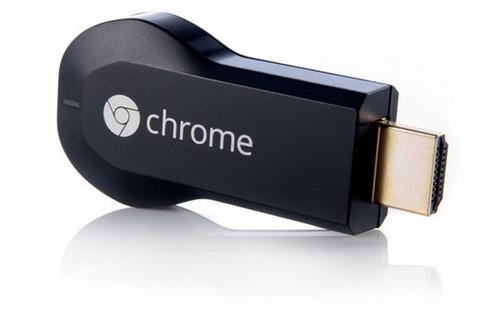 smart tv google chromecast hdmi