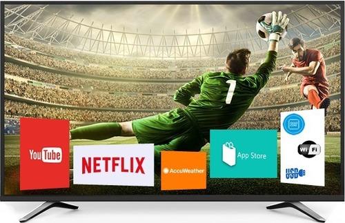 smart tv led 32 punktal pk kdi32qt sensacion
