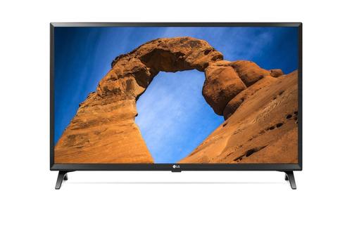 smart tv led lg 32 k540 wi fi hdmi  netflix youtube