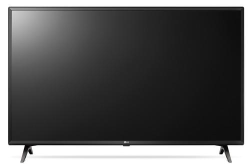 smart tv led lg 43 4k uhd garantía oficial entrega 20/7
