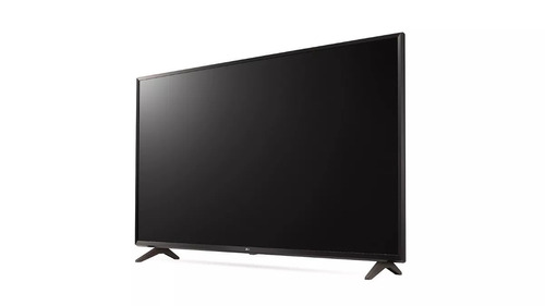 smart tv led lg 43 4k ultrahd netflix usb hdmi ebz