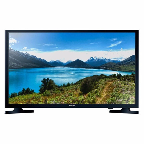 smart tv led samsung 32 j4290 netflix navegador wi fi pcm