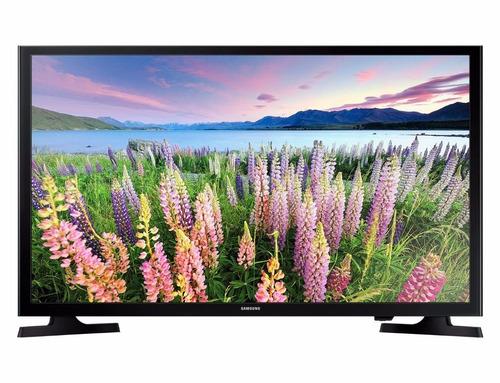 smart tv led samsung 49 j5200 full hd navegador wi fi pcm