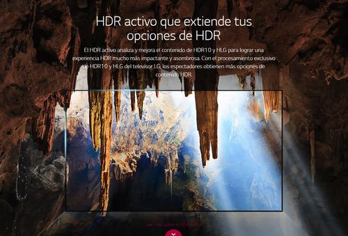 smart tv lg 43uj6300 43 ultrahd 4k - tienda oficial lg