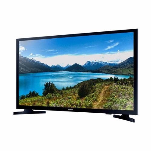 smart tv samsung un32j4300 impecables