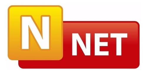 smart tv xion 40 hdmi usb vga isdbt netflix youtube web nnet