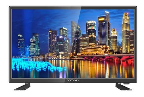 smart tv xion 40 wifi hdmi usb vga netflix youtube web nnet