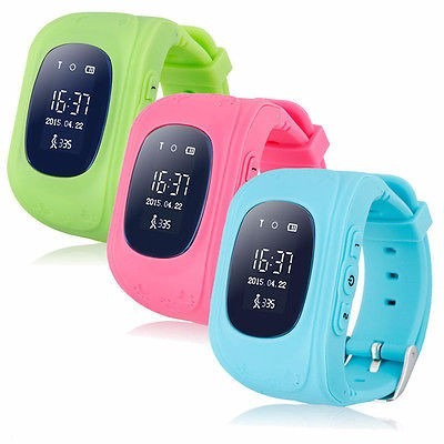 smart watch cel