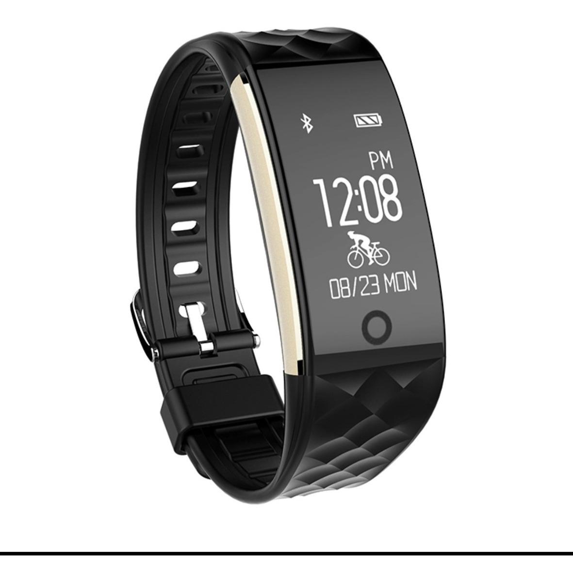 Galaxy Watch Wechat