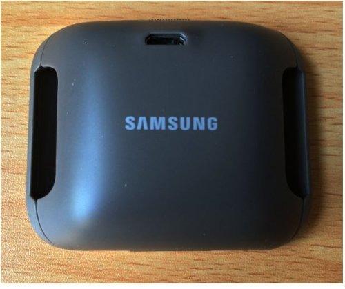 smart watch samsung gear