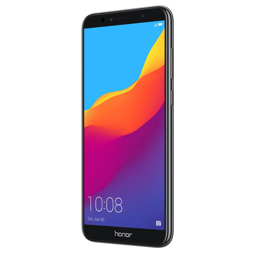 smartphone honor 7s