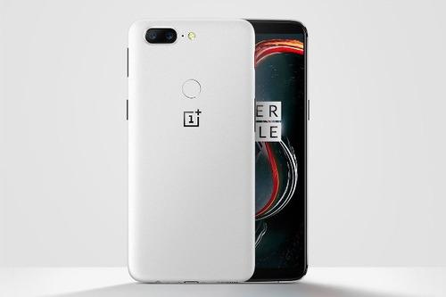 smartphone one plus