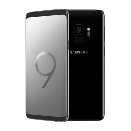 smartphone samsung celular samsung