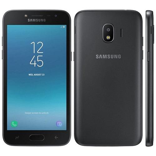 smartphone samsung j2 pro ds