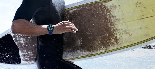 smartwatch samsung gear s3 sport reloj inteligente