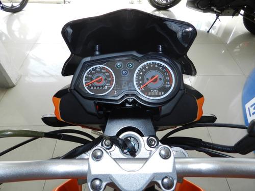 snake moto