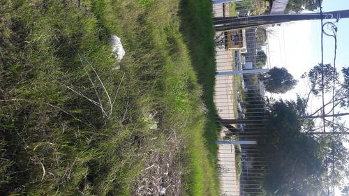 sobre río de la plata 420 m fte 21 casi rambla playa pascual
