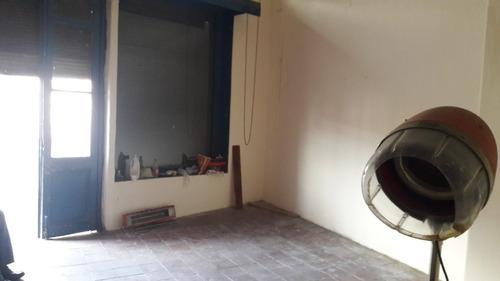 sobre uruguayana para local o vivienda