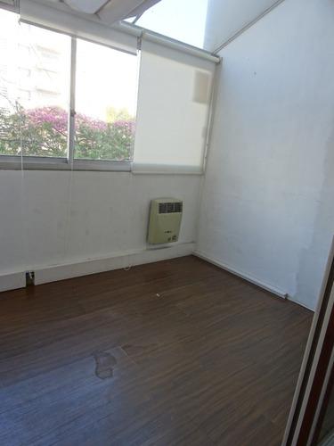 soca y rivera apto duplex de tres dorm dos baños