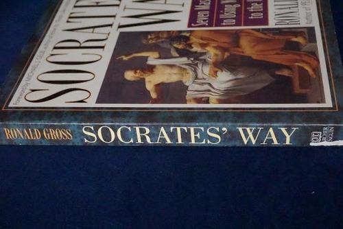 socrate's way