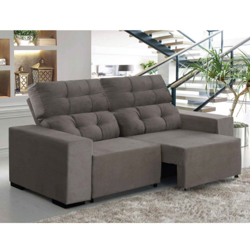 sofa 2 cuerpos sillón juego de living logan 6200