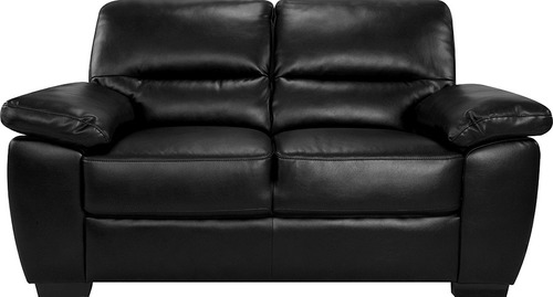 sofá 2 cuerpos sillón sillones tela juego living divino
