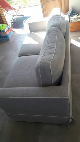 sofá 3 cuerpos