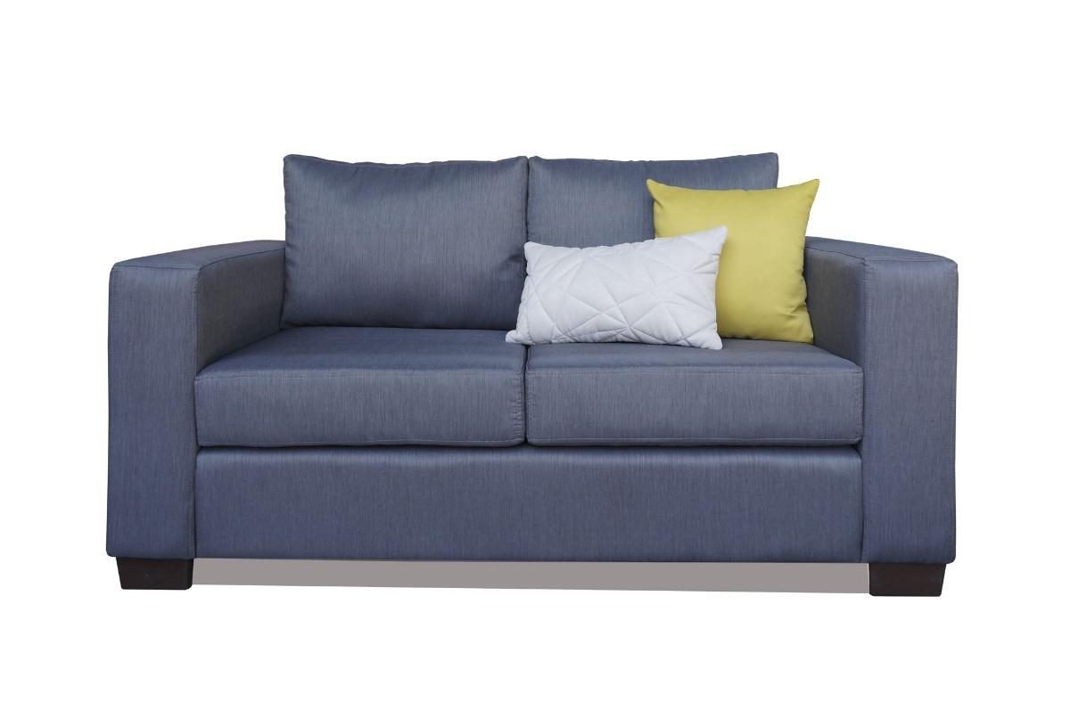 Charmant Sofa Americano 2 Cuerpos Para Espacios Reducidos C/ Garantía. Cargando Zoom.