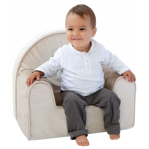 sofa para niño