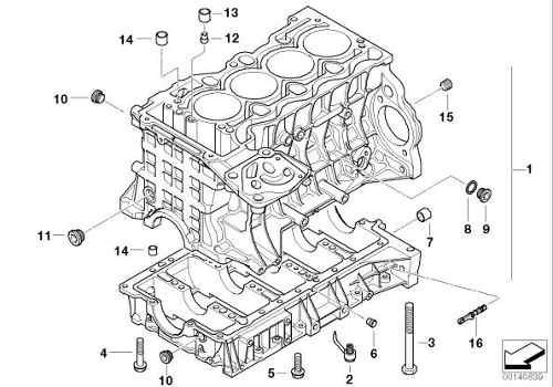 software de despiece mercedes benz c200 diesel, 1993-1998