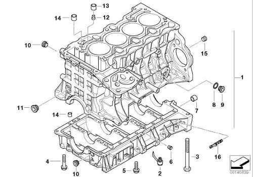 software despiece mercedes benz e300 diesel, 1994-1996