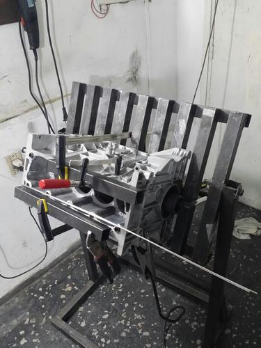 soldador soldadura block