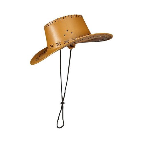 sombrero 38474-2 908 - indian emporium