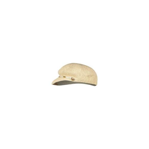 sombrero 906 - indian emporium